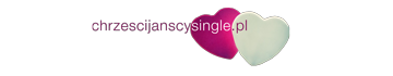 logo chrzescijansyc single