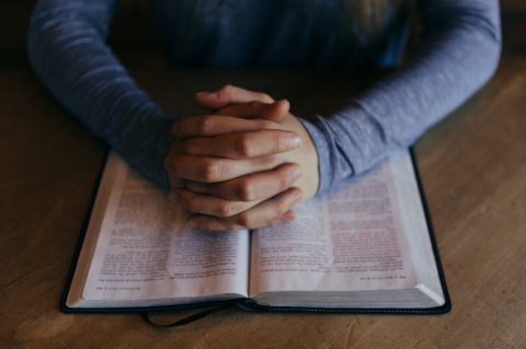 Jak trwoga to do… – czyli znani i nieznani patroni zakochanych
