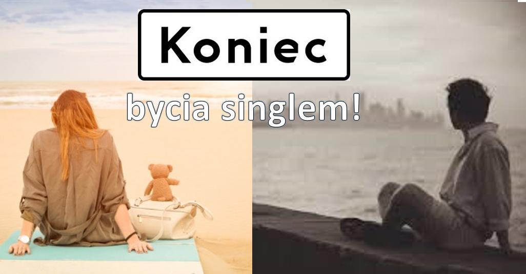 Koniec Bycia Singlem – Szkolenie, cz. 2