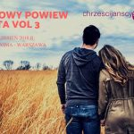 Wrześniowy powiew lata vol 3 | Impreza Chrześcijańskich Singli